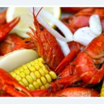New Orleans Culinary Adventure