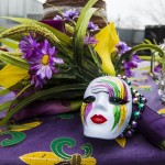 The Official Mardi Gras Quiz